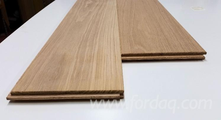 PARQUET-COVERS-MALE---FEMALE-IN