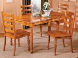 Traditional Dining Room Furniture for sale. Wholesale exporters - Dining tables and chairs