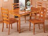 Angro  Seturi Sufragerie - Seturi sufragerie, Tradiţional, 100-200 bucăţi Spot - o dată
