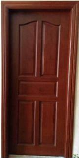 Doors, Windows, Stairs - Doors for sale