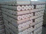Firelogs - Pellets - Chips - Dust – Edgings - Looking for hardwood briquettes