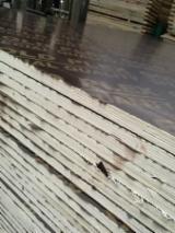 Vand Placaj Filmat (film Maro) Mesteacăn 20 mm China
