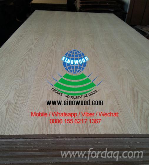 Fancy-%28Decorative%29-Plywood