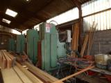 Used Bongioanni 1996 For Sale in Italy