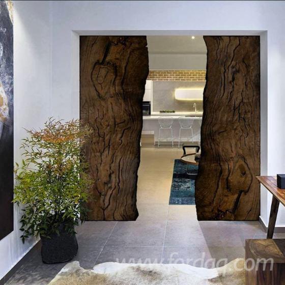 Sliding-doors-BOG-OAK-600-6500-years-old--mooreiche--sorta--lumber