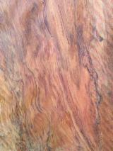 Solid Wood Components For Sale - Kauri wood table top offer