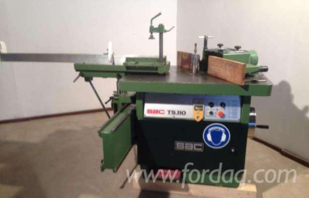 Used-SAC-Dovetailing-Machine-For-Sale