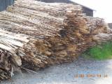 Sawntimber - Road Freight in Germany Germany