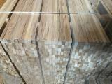 Hardwood Lumber And Sawn Timber - Frame grade Birch material
