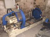 Used ANTON 1991 Furniture Production Line For Sale in France