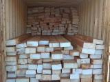 Mozambik - Fordaq Online pazar - Kenarları Biçilmemiş Kereste – Loose, Doussie