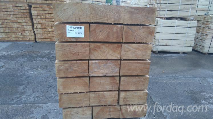 150x300x5985--PINE-%28redwood%29