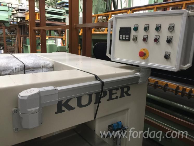 Kuper-FL