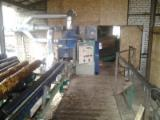 Offers Czech Republic - Used WALTER 2010 Edging And Resaw Combination For Sale Czech Republic