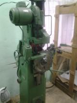 Maszyny do Obróbki Drewna dostawa - SzliErki Do Noży Volmer Używane w Czechy