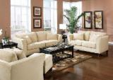 Living Room Furniture - Living room set manufacturer