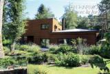 Wood Houses - Precut Timber Framing - wood houses