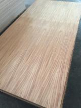 Plywood Supplies - TZALAM PLYWOOD