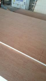 Plywood  Supplies China - BB/CC Grade Commercial Plywood