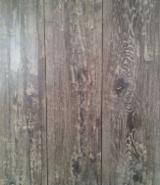 Engineered Wood Flooring - Multilayered Wood Flooring - French oak flooring