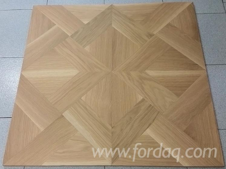 Oak-Square-Tile