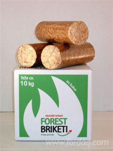 Beech-%28Europe%29-Wood-Briquets-in