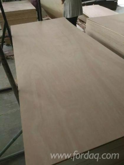 okoume-plywood-door-skin--3X7X2-7mm-okoume-door-plywood-skin