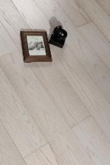 Engineered Wood Flooring - Multilayered Wood Flooring - oak/teak/black walnut/jatoba/acacia/birch engineered wood flooring from factory