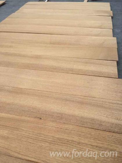 Teak engineered wood flooring from factory for Wood floor factory
