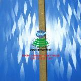 Rekonstituisane Ploče - Vlaknaste Ploče Srednje Gustine -MDF, 14-25 mm