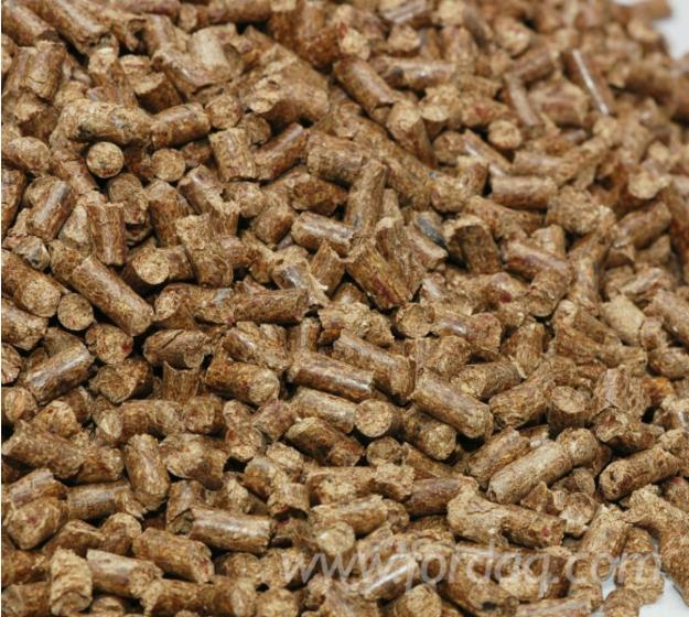 need-biomass