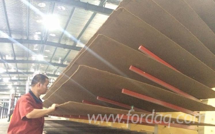 MDF-production-line-MDF-mills-MDF-Plants-MDF-making