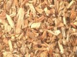 Plaquettes De Bois Déchets De Scierie - Vend Plaquettes De Bois Déchets De Scierie Acacia, Châtaignier, Eucalyptus