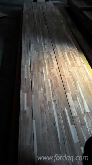 Acacia-wood-fj-panels--acacia-wood-finger-joint-board--wood-fj-board--benchtop