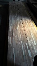 Edge Glued Panels - Acacia wood/acacia wood finger joint/wood flooring/Acacia wood flooring