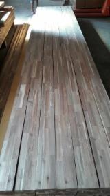 Acacia Terrance decking/Robinier decking/Acacia wood/acacia wood decking/Acacia Robinia Decking
