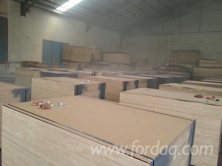 Form-Work-Plywood-Birhc-core-Film-Plywood-17mm-Construciton-WBP-Plywood-for-Australia-market