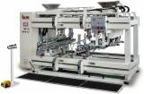 Find best timber supplies on Fordaq - Boring machine for sale