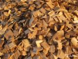 Firewood - Chips - Pellets Supplies - All coniferous Wood Saw Dust in Russia