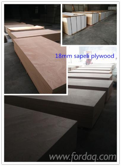 Commercial-Plywood-from