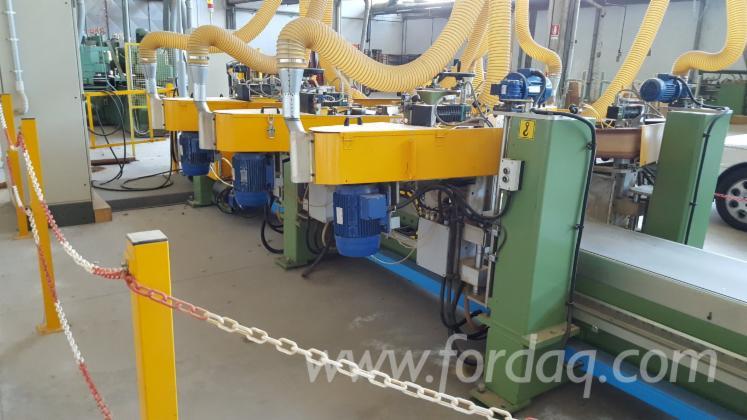 Gebraucht-TORNADO-BELL-2004-Schleifmaschinen---Poliermaschinen---Sonstige-Zu-Verkaufen
