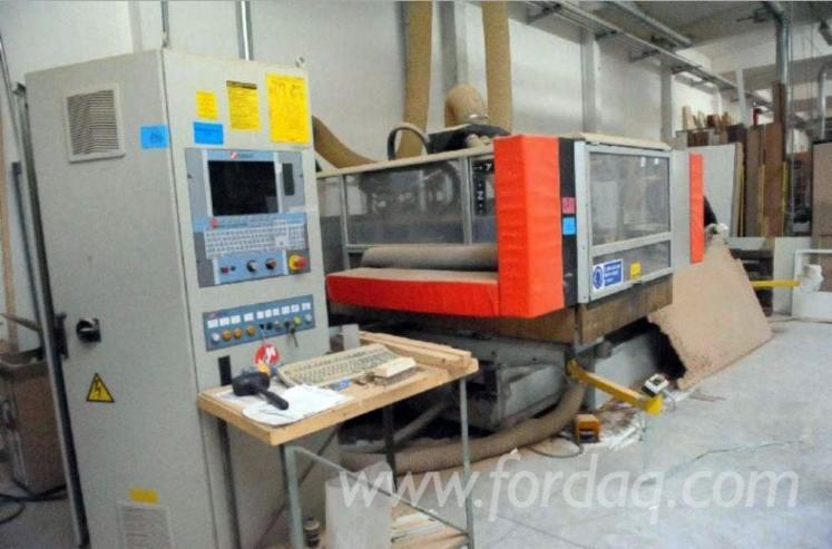 Cnc-machining-center-for-doors-Masterwood-projeck