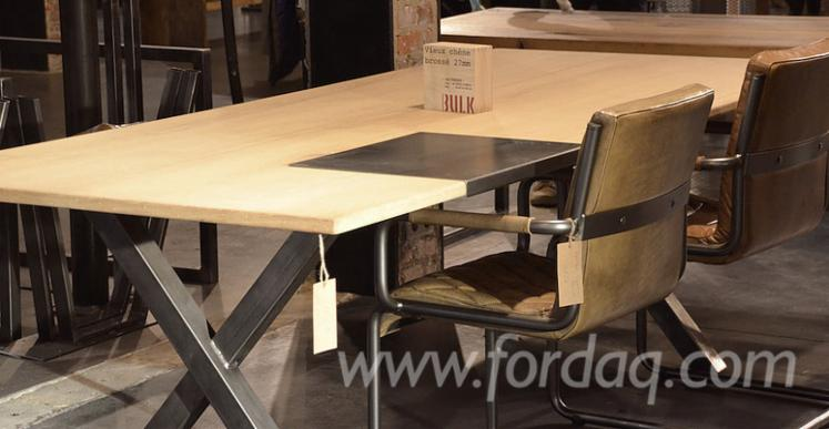 Oak--40-50-mm-Continuous-Stave-Hardwood-%28Temperate%29