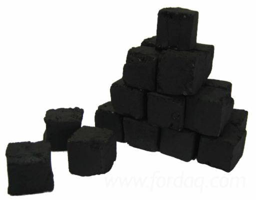 vend briquette de charbon belize. Black Bedroom Furniture Sets. Home Design Ideas