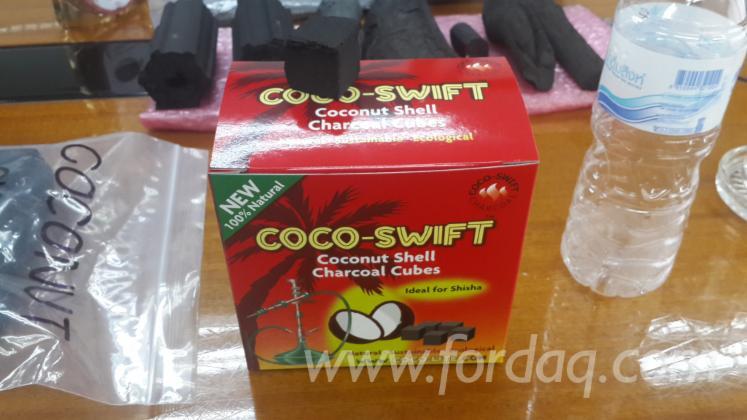 Vend briquette de charbon belize - Briquette de charbon ...