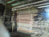 Softwood - Sawn Timber - Lumber - Planed timber (lumber)  Supplies - Sale of the old Pine boards