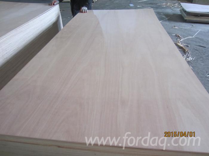 ply-wood--4-8mm-pencil-cedar-ply-wood-Red-pencil-cedar-ply-sheet
