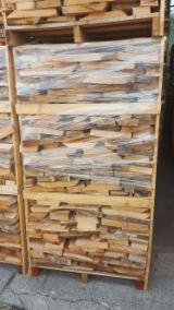 Firewood, Pellets And Residues for sale. Wholesale Firewood, Pellets And Residues exporters - Beech (europe) 30-40 mm