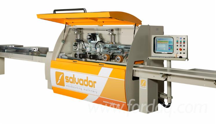 Salvador-SuperCut-300-Fast-Optimizing-Crosscut