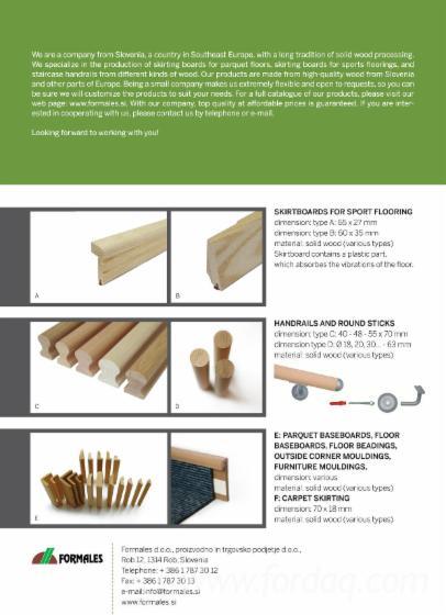 Solid-wood-bars